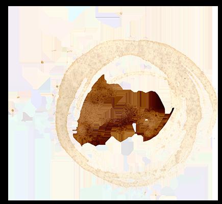 Gems' Sketchbook